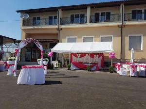 Hotel Bioglo