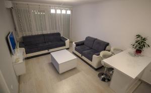 Apartment STE-MI - фото 9