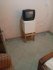 Nyame Nnae Hotel