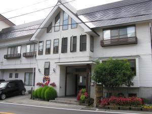 Катасина - Lodge Matsuura