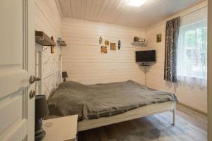 Guest Houses Novo Pole