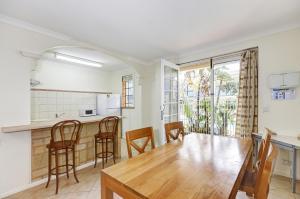 West Beach, Apartments  Perth - big - 19