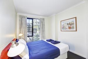 West Beach, Apartments  Perth - big - 15