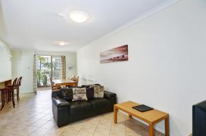 West Beach, Apartments  Perth - big - 22