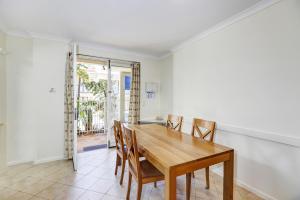 West Beach, Apartments  Perth - big - 29