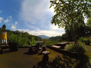Pondok Batur Indah Homestay