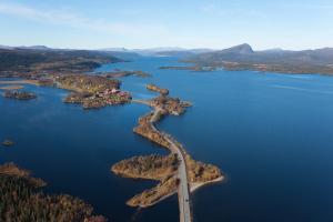 STF Saxnäsgården Hotell & Konferens