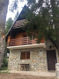 Holiday Home Imamovic 3 - фото 8