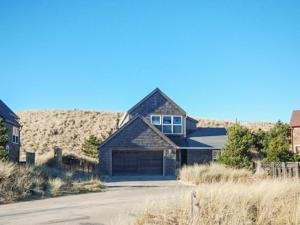 Sand Dune Serenity, Holiday homes  Cloverdale - big - 1