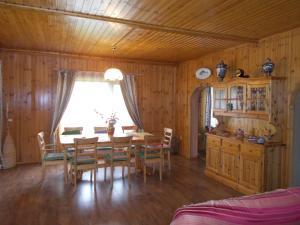 Vacation home Prival Bluz, Case di campagna  Aleksandrov - big - 26