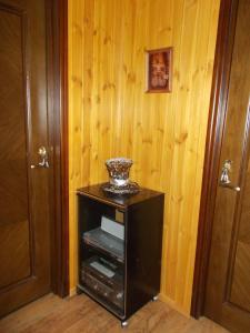 Vacation home Prival Bluz, Case di campagna  Aleksandrov - big - 21