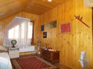 Vacation home Prival Bluz, Case di campagna  Aleksandrov - big - 23