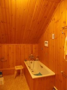 Vacation home Prival Bluz, Case di campagna  Aleksandrov - big - 8