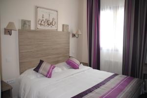 Auberge de l'Etoile - Hotel - Thoiry