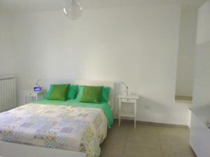 obrázek - Casa Lucrino