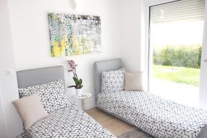 Studio apartment Miramare, Appartamenti  Fiume (Rijeka) - big - 14