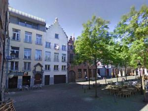 Apartment Antwerpen(Amberes)