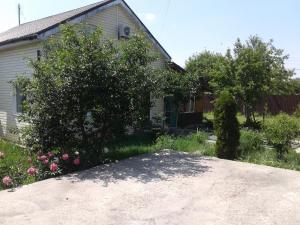 Villa Brusnika - фото 16