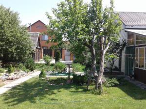 Villa Brusnika - фото 14