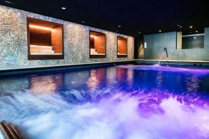 obrázek - Aqua Hotel Silhouette & Spa - Adults Only