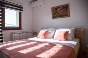 Villa Sky - rooms and apartment - фото 24