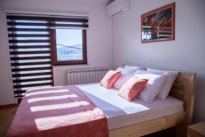 Villa Sky - rooms and apartment - фото 22