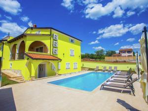 obrázek - Villa Andrea