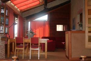 Locanda Dei Gelsi, Гостевые дома  Villar San Costanzo - big - 28