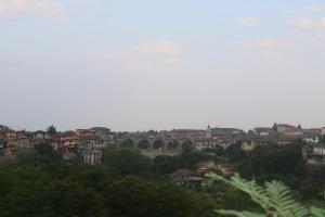Locanda Dei Gelsi, Гостевые дома  Villar San Costanzo - big - 14