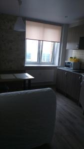 Apartment Dudina