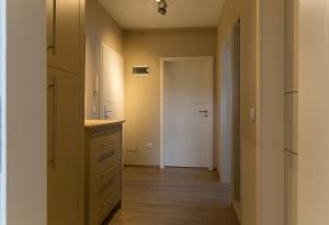 Ada Apartment, Appartamenti  Braşov - big - 3