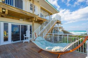 Ocean-to-River Beach-House, Motels  Stuart - big - 55