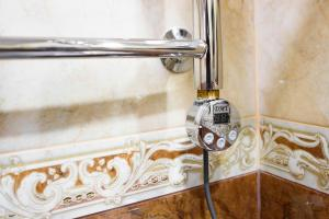 Kon-Tiki Boutique Hotel, Bed & Breakfasts  Sankt Petersburg - big - 14
