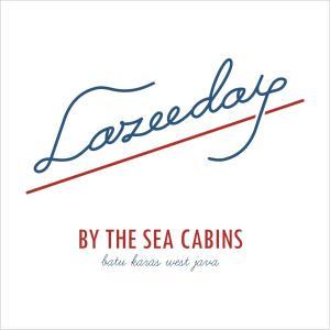 obrázek - Lazeeday - By The Sea Cabin
