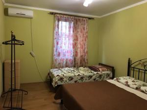 Гостевой дом На Агрба 32 - фото 18