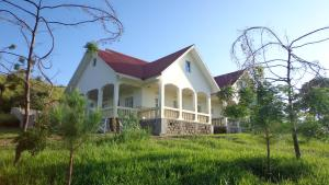 Maison Salama