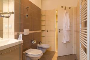 Ada Apartment, Appartamenti  Braşov - big - 15