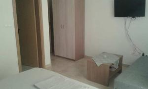 Apartmani Jopi - фото 22