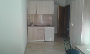 Apartmani Jopi - фото 16