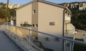 Apartmani Jopi - фото 11