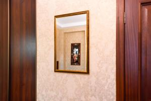 Kon-Tiki Boutique Hotel, Bed & Breakfasts  Sankt Petersburg - big - 69