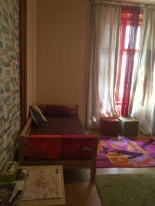 Timisoara Central Hostel, Hostels  Timişoara - big - 29