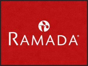 Ramada Mesa-Mezona Hotel, Hotels  Mesa - big - 15