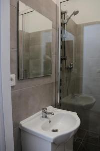 Gołębia Hostel & Apartments