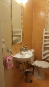 Sofija Apartments & Rooms - Banja Luka Centre - фото 3