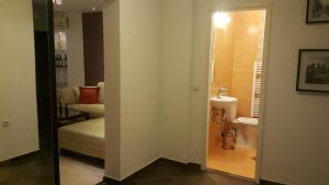 Sofija Apartments & Rooms - Banja Luka Centre - фото 5