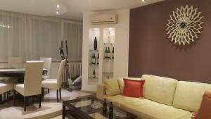 Sofija Apartments & Rooms - Banja Luka Centre - фото 6