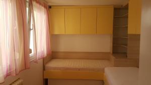 Sofija Apartments & Rooms - Banja Luka Centre - фото 7