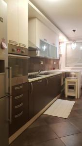 Sofija Apartments & Rooms - Banja Luka Centre - фото 8
