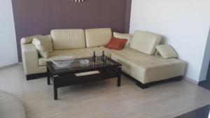 Sofija Apartments & Rooms - Banja Luka Centre - фото 9